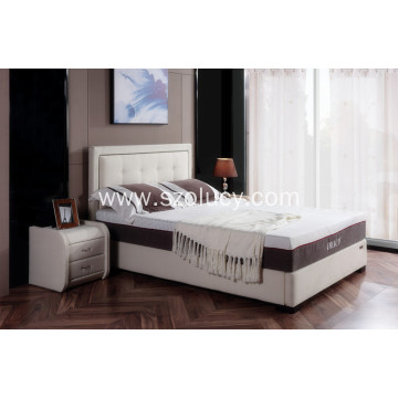 High Quality Latex Mattress